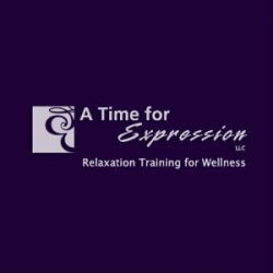 A Time for Expression, LLC.